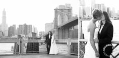 NYC Gay Wedding by Gruber Photographers