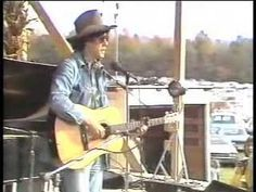 Arlo Guthrie/Motorcycle Song