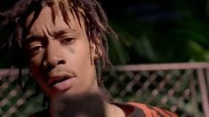 Wiz Khalifa - Stayin Out All Night [Official Video] Sucks what happened between him and Amber, but hey keep making that music man. It is what it is.