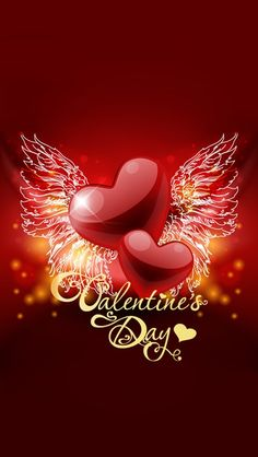 valentines day flowers wallpaper j pinterest valentines flowers and cards