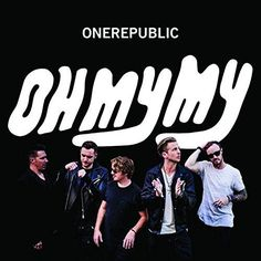"""On Ringo Starr's 1973 ditty """"Oh My My,"""" the Beatle challenged listeners with """"Can you move? Can you slide? You can boogie if you try."""" On OneRepublic's fourth outing of the same name, there's plenty o"""