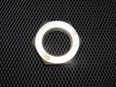 79-85 Mazda RX7 OEM Rear Eccentric Shaft Flexplate Bolt