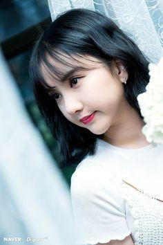 Extended Play, K Pop, South Korean Girls, Korean Girl Groups, Gfriend Album, Jung Eun Bi, Cloud Dancer, G Friend, Daughter Of God