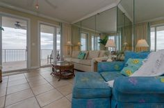 Club Cabana Unit#401... $535,000... 4bedrooms, 3baths... Non-Rental Complex Beautiful Mediterranean Style Condo Unit on Perdido Key's Gulf of Mexico! Contact DJ Drury @850-572-3539 or email  dj.drury@cox.net for more info Home, Condo, Cabana, Wet Bar, Spa Pool, Mediterranean Style, Steam Room, White Sand Beach, Room