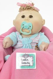 Adelyn needs her. Cabbages, Cabbage Patch Kids, Patches, Cakes, Children, Baby, Kids, Cake, Cabbage