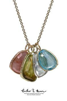 Heather B Moore Jewelry click image