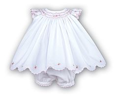 http://www.trendylittleangels.co.uk/ekmps/shops/trendypat/images/sarah-louise-white-smocked-baby-dress-panty-8286--12496-p.jpg
