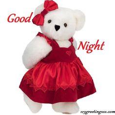 15 best good night images images on pinterest night pictures good night altavistaventures Choice Image