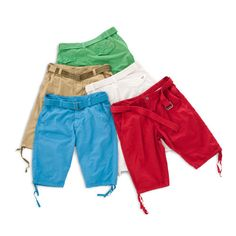 Sophisticated Style, Elegant, Premium Brands, Boy Shorts, Summer Collection, Palm Beach, Bermuda Shorts, Menswear, Boys