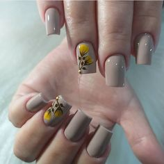 how to make your nails stylish and trendy in Spring.We collected about 35 gel nail art design for you, if you love gel nails. Gel Nail Art Designs, Creative Nail Designs, Creative Nails, Gel Nails, Acrylic Nails, Stiletto Nails, Wave Nails, Finger, Fall Nail Art