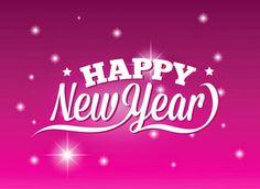 Happy New Year 2015 ASCII Whatsapp,FB Status | Happy New Year 2015 Wallpaper