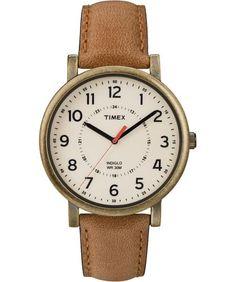 Timex® Vintage Originals