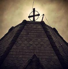 Buca Baptist Kilise'si