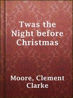 Twas the Night before Christmas Children's books on OverDrive! Shared from The Vermillion County Public Library in Newport. Reading Library, Twas The Night, Local Library, The Night Before Christmas, Bibliophile, Children's Books, Newport, Libraries, Books Online