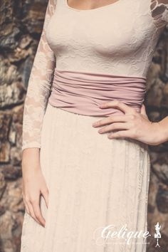 Beautiful Dresses, Lace Skirt, Ann, Bridesmaid Dresses, Couture, Formal Dresses, Fashion, Bridesmade Dresses, Dresses For Formal