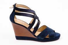 Geox Spring Summer 2013 Collection in Schaffashoes.pl - http://schaffashoes.pl/manufacturer/141/geox.html?limit=3
