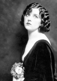 Available now at: www.etsy.com/shop/vintageimagerystore 1920s Photos, Vintage Photos Women, Ziegfeld Follies, Vintage Beauty, Prints For Sale, All Print, Order Prints, Movie Stars, Monochrome