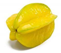 Buah Belimbing Per kg Colorful Fruit, Fresh Fruit, Marzipan Fruit, Fruit Names, Fruit Picture, Fruit Gifts, Fruit Illustration, Fruit Photography, Beautiful Fruits