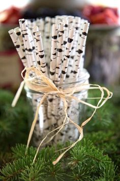 Woodland Baby Shower Will Make You Want to Be a Little More Outdoorsy Woodland-Themed Birthday Party Outdoorsy Baby Shower, Baby Shower Fall, Baby Shower Parties, Baby Shower Themes, Baby Boy Shower, Shower Ideas, Baby Shower Centerpieces, Baby Shower Decorations, Baby Shower Table Cloths