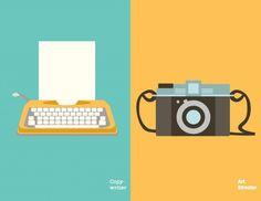 dans-ta-pub-concepteur-redacteur-directeur-artistique-differences-5