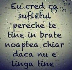 Nu-i așa ? Motivational Words, Inspirational Quotes, Strong Words, Mixed Emotions, Sad Stories, Love Me Quotes, Romantic Quotes, True Words, Wallpaper Quotes