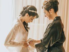 Casamento real | Patricia e Pedro - Portal iCasei Casamentos