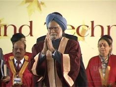 Prime minister in 101 Indian Science Congress at Jammu University
