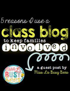 Do you use a class b