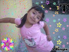 imagenes de una niña hermosa - Buscar con Google