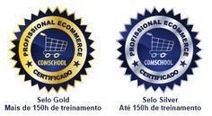 Cursos de ecommerce certificados