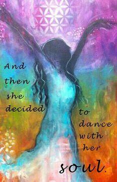 《《Dance》》