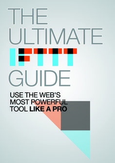 Hey iBidBuyShip FAV's...GET YOUR FREE PDF GUIDE @ MAKEUSEOF @ The Ultimate IFTTT Guide: Use The Web's Most Powerful Tool Like A Pro @ http://www.makeuseof.com/pages/the-ultimate-ifttt-guide-use-the-webs-most-powerful-tool-like-a-pro