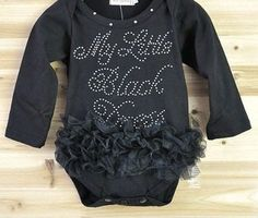 for every little girl