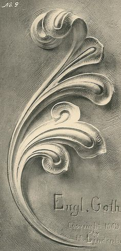 Acanthus-plate9-English_Gothic-lg
