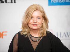 """Schauspielerin Sabine Postel ist seit 1997 als Bremer """"Tatort""""-Kommissarin Inga Lürsen zu sehen. Die Rolle hat auch auf sie privat abgefärbt, wie sie jetzt verraten hat. Es ist wohl doch etwas dran an dem Gerücht, dass Rollen auf ihre Schauspieler abfärben. Wie..."""