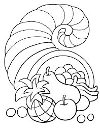 Image result for turkey drawings easy