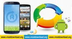 VRoot android rooting software is the best one click root for your android device. vRoot is lightweight and only available for windows users. Now you can get VRoot English version via our vRoot download server (VRoot 1.7.6) .