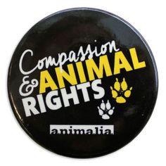 Compassion_rintamerkki_600x600