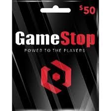 100 Gamestop Gift Card Giveaway Complete Your Entry To Get A