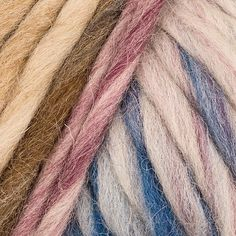 Lana Grossa Ragazza Lei Color Mix. Discover more Yarns by Lana Grossa at LoveKnitting. We stock patterns, yarn, needles and books from all of your favorite brands.