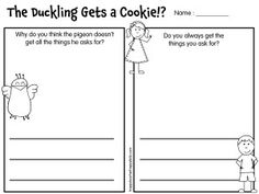 knuffle bunny too coloring pages | 1000+ images about Mo Williams on Pinterest | Mo willems ...