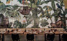 ~Casa Cook Rhodes Hotel, Güneyde sayfiye. http://www.mozzarte.com/dekorasyon-mimari/casa-cook-rhodes-hotel-guneyde-sayfiye/ … #interior #architecture #decoration #design #architectsfamily
