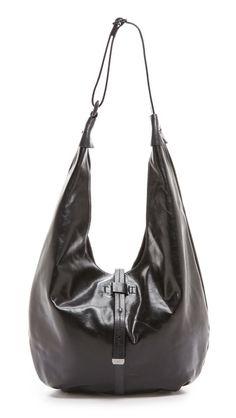 48d5605a3d9 99 Best Purses images   Belly pouch, Hand bags, Handbags