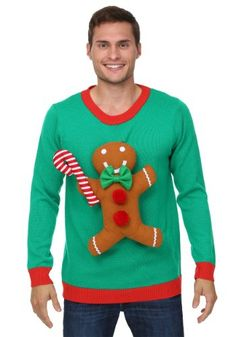 18 Best Ugly Christmas Sweater Images On Pinterest