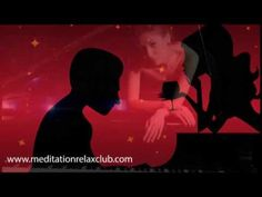 ▶ Special Moments: Romantic and Sensual Piano Music for Love & Intimacy | Pianobar - YouTube