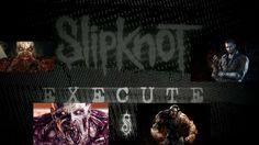 Dying Light: Slipknot - Execute - Lyrics