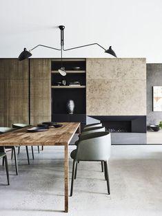Australian Interior Design Awards_