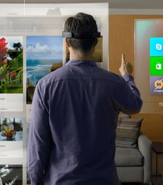 Key Players, Market Overview, Supply and Consumption Demand Analysis and Forecast Augmented Reality Apps, Key Player, Marketing