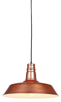 Pendulum Light