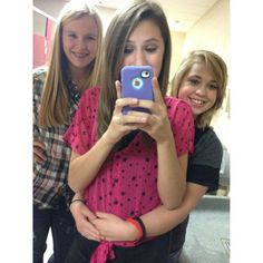 #squaready #bestfriends #friends #hug #smile #iphone #bathroom #bathroompicture #school #atschool #lunch #mirror #mirrorpicture #noedit #nofilter #iphone #otterbox #otterboxcase #newcase@m_whittlesey23  When you are in the market for an Otterbox iPhone 4 case, check out http://www.buycheapappleiphones.com/otterbox-iphone-4-case/  Large selection of defender and commuter cases.  Even some cases are available.